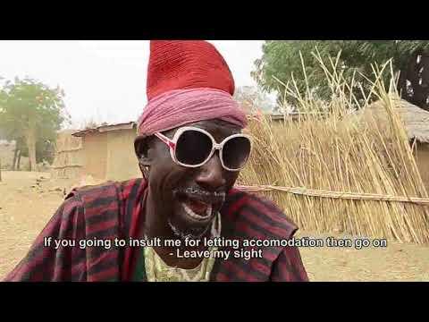 Ayi Dai Mugani 1&2 Latest Hausa Films 2017