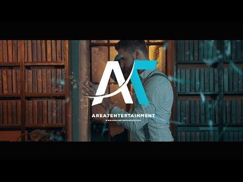Dva ludila – Fatmir Sulejmani – nova pesma i tv spot