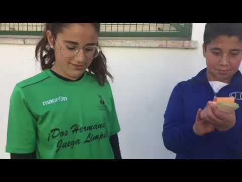CIRCULANDO POR EL CAMINO DE LA IGUALDAD