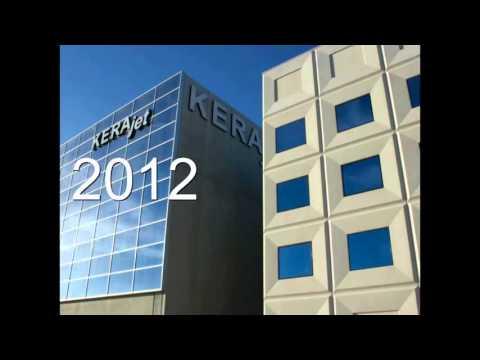 Kerajet se muestra en Focus Innova Pyme 2015