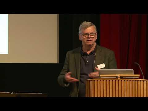 Jörgen Herlofson: Personcentrerad psykiatrisk diagnostik