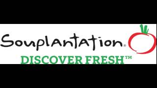 Souplantation 30