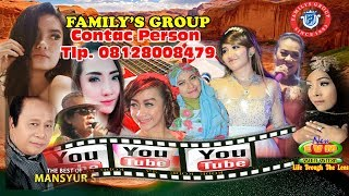 Video LIVE FAMILYS GROUP EDISI TANAH ABANG MP3, 3GP, MP4, WEBM, AVI, FLV Desember 2018