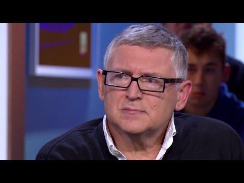 Sagesse, le nouveau livre de Michel Onfray