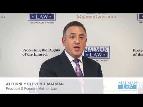 Chicago Illinois Work Accident Attorney | Workers' Compensation Claims Lawyers
