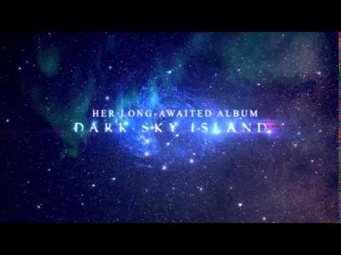 "Enya ""Dark Sky Island"" Album 2015 CM [HD]"