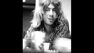 <b>Kevin Ayers</b>  BBC Session May 1970