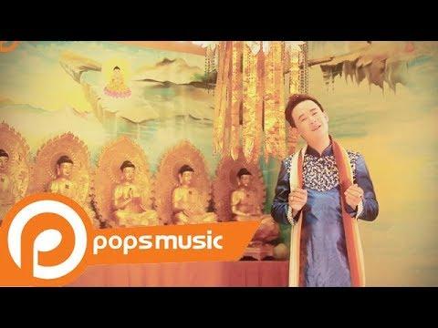 Phật Là Ánh Từ Quang | Nhật Bình - Thời lượng: 5 phút, 5 giây.