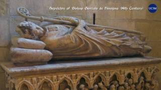 Burgos Spain  city photos gallery : Deciphering Secrets: Burgos - A tour of the medieval city of Burgos (Spain)