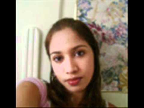 9hab webcam -