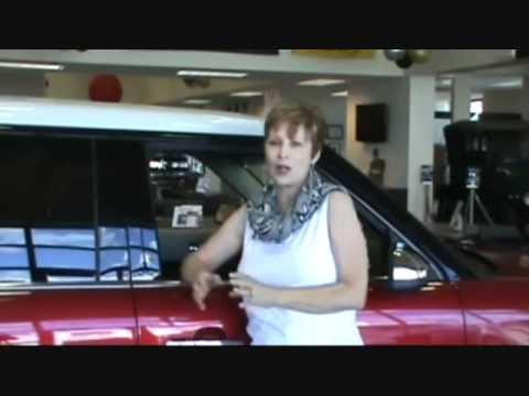 Ford Car and Truck Dealership Stafford Tomball TX | Legacy Ford  Dealer