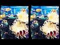 3D Ocean Aquarium VR Videos 3D SBS Google Cardboard VR Virtual Reality VR Box waptubes