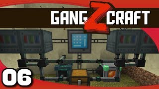 Welcome to GangZcraft, a multiplayer Minecraft modded survival adventure!Full Playlist: https://www.youtube.com/playlist?list=PL3e14exB92LLo3AJu1WoFE2ahW7Gv9k6------------------------------------2nd Channel (Not Family-Friendly): https://youtube.com/c/WelsAfterDarkTwitter: http://www.twitter.com/welsknightplaysFacebook: http://www.facebook.com/welsknightgamingTwitch: http://www.twitch.tv/welsknightPatreon: http://www.patreon.com/welsknightgamingNeed a reliable Minecraft server host with great support? I'm happy to say that I'm sponsored by CubedHost. Sign up with them and use this referral link for 20% off your first month!http://www.cubedhost.com/welsknight-----------------------------------GangZcraft Roster:Oozing Pus Buckets - The OPB:Chief_Chirpa - http://youtube.com/channel/UCV_OYRtTsO3q0a_4TXeOosgCubulous - http://youtube.com/CubeLives  http://twitch.tv/CubulousLapis_Lauri  http://youtube.com/LapisLauri  http://twitch.tv/Lapis_LauriPaulSoaresJr - http://youtube.com/PaulSoaresJrRunwyld - http://youtube.com/ItsRunwyld  http://twitch.tv/RunwyldTydeesigns - http://youtube.com/Tydeesigns  http://twitch.tv/TydeesignsWeAllPlayCast (Raj & Hermy) - http://youtube.com/WeAllPlayCast  http://twitch.tv/WeAllPlayCast Vintage Fidget Spinners:Erose - http://youtube.com/ErinRoseSaysFox - http://youtube.com/FoXsTeRDOTA  http://twitch.tv/FoXsTeRDOTAMojo - http://youtube.com/MojitoMojoRukbukus - http://youtube.com/RukbukusSyrkaz - http://youtube.com/Syrkaz  http://twitch.tv/SyrkazVortac - http://youtube.com/VortacVids  http://twitch.tv/VortacWeem - http://youtube.com/Weemcast  http://twitch.tv/WeemcastThe Stanky Leg Boys:CaptainQ - http://twitch.tv/CaptainQDahlDantill - http://youtube.com/DahlDantillLP  http://twitch.tv/DahlDantillDarkphan - http://youtube.com/DarkphanLP  http://twitch.tv/DarkphanGenerikb - http://youtube.com/GenerikbGentlemanGames - http://youtube.com/GentlemanGames  http://twitch.tv/GentlemanGamesWelsknight - http://youtube.com/WelsknightGaming  http://twitch.t