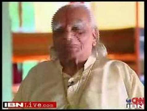Being BKS Iyengar: The enlightened yogi of yoga(part1-2)