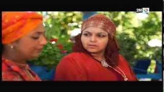 برامج رمضان - بنات لالة منانة II : الحلقة 30 (الأخيرة)