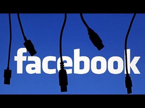 una vera e propria rivoluzione su facebook: arriva il tasto non mi piace