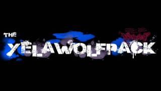 Yelawolf - Whyte Trash