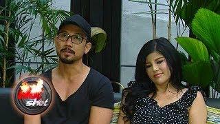 Video Hot Shot 16 Desember 2018 - Denny Sumargo dan Dita Angkat Bicara Soal Batal Nikah MP3, 3GP, MP4, WEBM, AVI, FLV Januari 2019