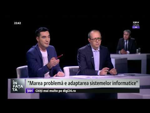 In fata ta 9 august 2017 - Gabriel Biriș. Cum au reușit bulgarii să-i impoziteze pe maneliști