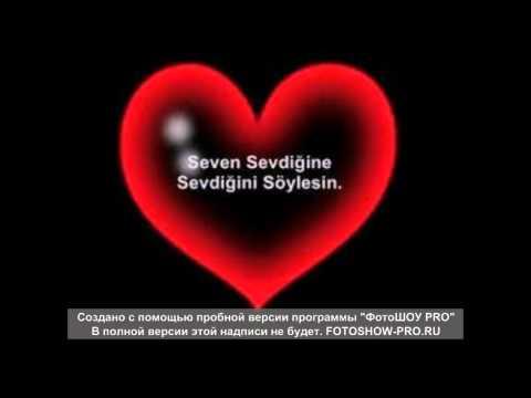 Video Azer Mashxanli Geceler download in MP3, 3GP, MP4, WEBM, AVI, FLV January 2017