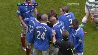Video SFA Celtic v. Rangers MP3, 3GP, MP4, WEBM, AVI, FLV Agustus 2019