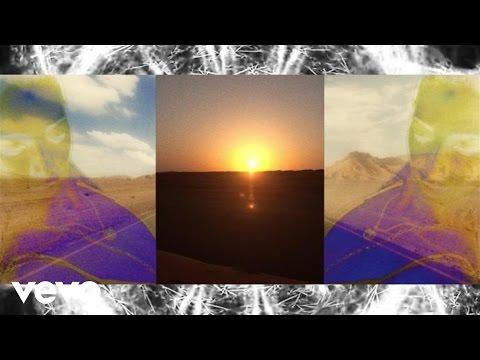 Grizfolk - The Struggle (RAC Mix)