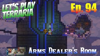 Let's Play Terraria 1.3 SEASON 2! Don't forget to Like, Favorite and Comment! Rise above the other asses and become a Mule today! Subscribe! It's Free!Join me on Discord! https://discord.gg/ecuaEZNFacebook - https://www.facebook.com/themuleleaderFollow me on Twitter - www.twitter.com/muleskullGet Terraria @ http://www.terraria.orgIntro Credits---------------------------------------Intro made by MuleskullMusic Used in Intro---------------------------------------------------------------------------------Jensation - Joystick [NCS Release]Follow Jensation---------------------------https://soundcloud.com/dj-jensationhttps://www.facebook.com/Jensation99/https://twitter.com/_jensationReleased on NoCopyrightSoundshttps://www.youtube.com/watch?v=vpvytpRa_tQNoCopyrightSounds is a record label dedicated to releasing FREE music for the sole purpose of providing YouTubers/Video Creators with the finest music to enhance the creativity and popularity of your videos which is safe from any copyright infringement. (NCS releases can be used for commercial use on YouTube)