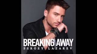 Sergey Lazarev - Breaking Away (Audio) (Russia) 2016 Eurovision Song Contest