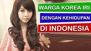 Video 4 Hal yang Bikin Warga Korea Selatan Iri dengan Kehidupan di Indonesia MP3, 3GP, MP4, WEBM, AVI, FLV April 2019