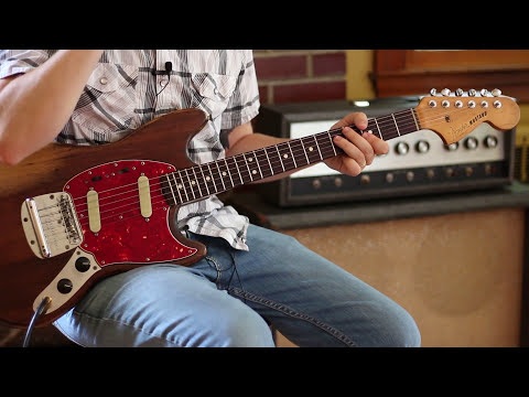 Guitar Practice Tips: Up One Scale, Down Another