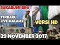Download Lagu LUCU BANGET! Terbaru Ceramah Di Sukabumi Bersama Ustadz Abdul Somad Mp3 Free