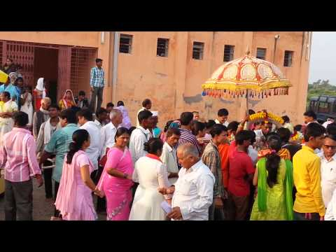 Video Janmashtami Mahotsav At Katel Dham Maharashtra download in MP3, 3GP, MP4, WEBM, AVI, FLV January 2017