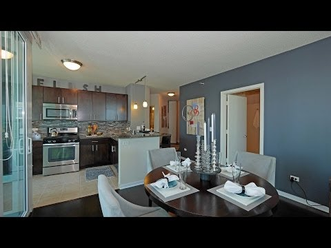 Chicago Apartment Review – The Streeter in Streeterville