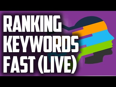 How To Find Amazon Keywords
