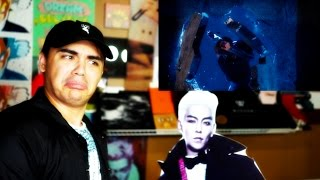 Video GOT7 - Never Ever MV Reaction [JACKSON BREAKING DEM WALLS THO?!] MP3, 3GP, MP4, WEBM, AVI, FLV Juni 2018
