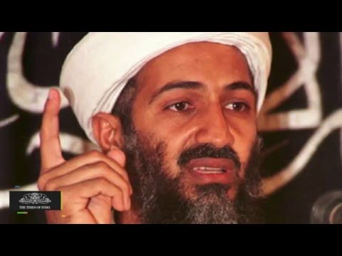 Video How Osama Bin Laden Got Idea For 9/11 Terror Attacks download in MP3, 3GP, MP4, WEBM, AVI, FLV January 2017