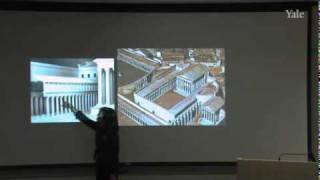 Saylor.org HIST361: Yale University's