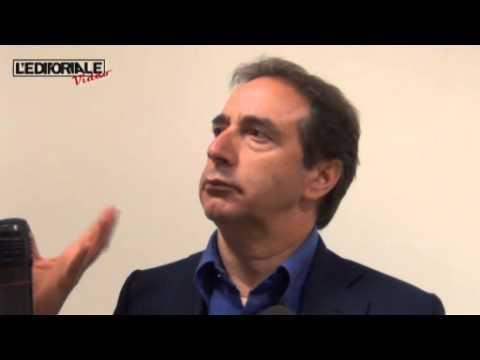 Intervista a Pietro Di Stefano su fondi