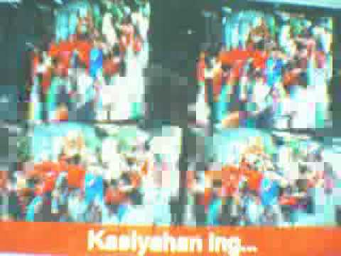 Video Bambang Bulacan Bulacan EVENT's 09 download in MP3, 3GP, MP4, WEBM, AVI, FLV January 2017
