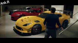 Nonton Fast And Furious 9  Imran Khan  Bohemia With &lifier  Remix Film Subtitle Indonesia Streaming Movie Download