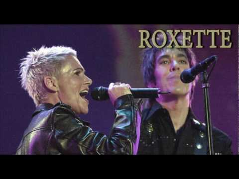 Tekst piosenki Roxette - Directamente A Ti (Run to You) po polsku