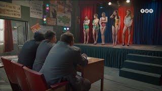 Nonton                  222                                      2017 Film Subtitle Indonesia Streaming Movie Download