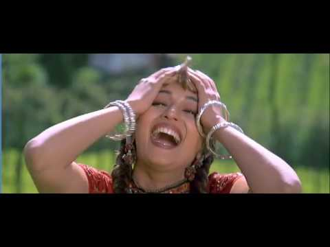 Koyla 1997 Hindi HDRip Full Movie