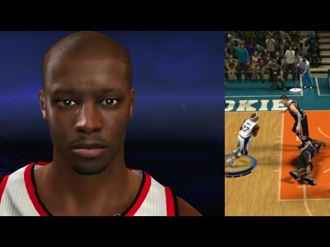 Smoove7182954 - Find out where I'm going this season! My 2K14 My Career Playlist! Stay up to date with the series! http://full.sc/1fKr94o 1:18 1 Man fastbreak! 2:15 Double t...