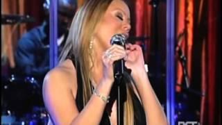 Video Mariah Carey - Blueprint Special 2005 download in MP3, 3GP, MP4, WEBM, AVI, FLV January 2017