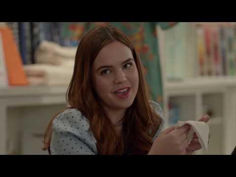 'Good Witch' Exclusive Clip, Season 4, Episode 9