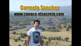 Testimonio de Carmelo Sanchez para Ernesto Guerra
