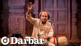 Shamshi India  city pictures gallery : Limitless Tabla | Pandit Yogesh Samsi | Music of India