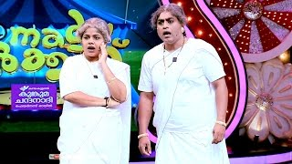 Video Komady Circus I Sudheer & Rashmi - Skit I Mazhavil Manorama MP3, 3GP, MP4, WEBM, AVI, FLV Oktober 2018