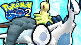Minecraft Pokemon Go 2 - HATCHING ULTIMATE EGGS! (Minecraft Pixelmon Mod) #3, pokemon go, pokemon go ios, pokemon go apk